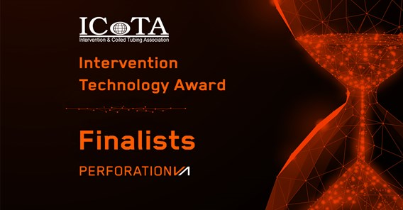ICoTA Intervention Technology Award Finalists
